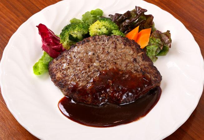 基本の肉レシピ