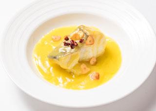 郷土色豊かな伝統の味を手軽に再現♪「基本のスペイン料理」