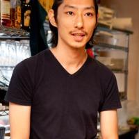吉永 篤史 シェフ