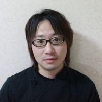 本田 祥幸 シェフ