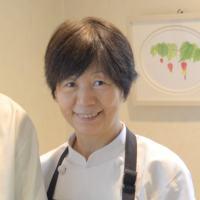 永田 美良子シェフ