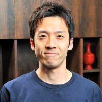 早川 桂 シェフ