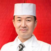 佐藤 良輔 シェフ