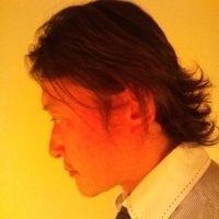 染川 修広 シェフ