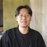 室田 玲喜 シェフ