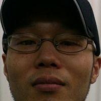 鈴木 渉 シェフ
