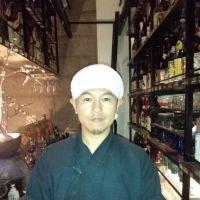 福田 繁春 シェフ