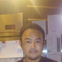 岡野 秀雄 シェフ