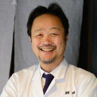 桝田 兆史 シェフ