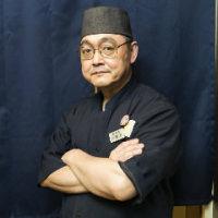 小野澤 雅丈 シェフ