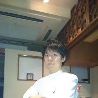 依田 隆宏 シェフ
