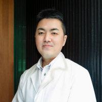 渡邉 隆裕 シェフ