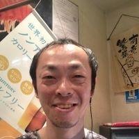 斉藤 栄次 シェフ