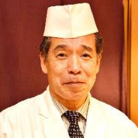 鈴木 良二 シェフ