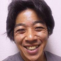 吉田 翔馬 シェフ