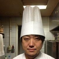 伊藤 太祥 シェフ