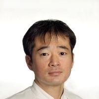 神藤 宏剛 シェフ
