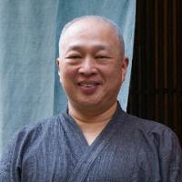 上野 修 シェフ