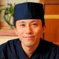 仲村 健太郎 シェフ
