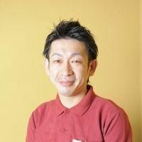 篠崎 悟 シェフ