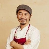 宮崎 和彦 シェフ
