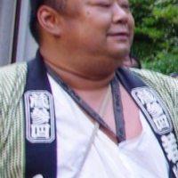尾崎 力シェフ