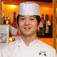 久保田 涼 シェフ