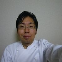 nakayama takao シェフ