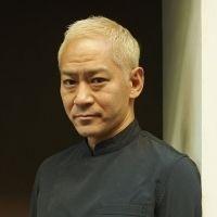 山田 チカラ シェフ