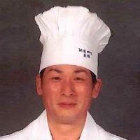 藤枝 孝志 シェフ