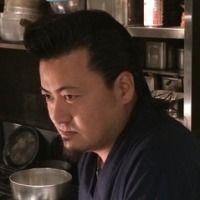 山道 修 シェフ