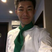 疋田 晶章シェフ