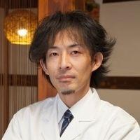 黒沢 学 シェフ