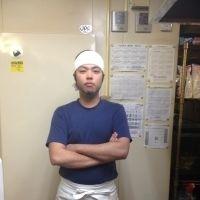 山田 裕也 シェフ