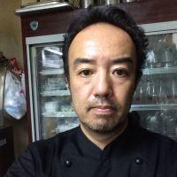 武藤 雅裕シェフ