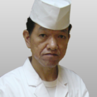 鈴木 正敏 シェフ