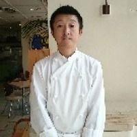 植木 弘志 シェフ