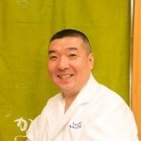 戸川 基成 シェフ