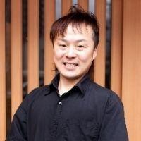 呉本 昇太郎 シェフ