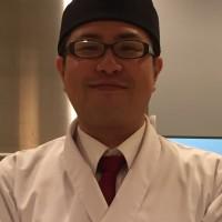 池田 征史シェフ
