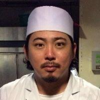小堀 賢司 シェフ