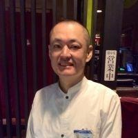 山崎 一郎 シェフ