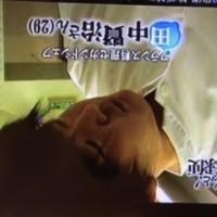 田中 賢治シェフ