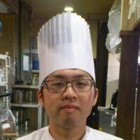 竹田 宏規 シェフ