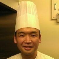 佐藤 寿樹 シェフ