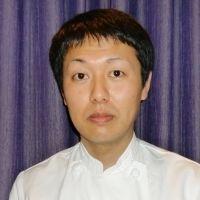 高野 慎司 シェフ