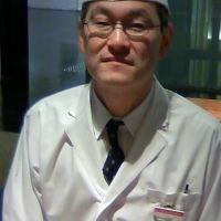 前谷 幸仁 シェフ
