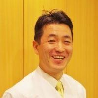岩井 義郎 シェフ