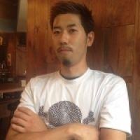 鈴江 悟史 シェフ