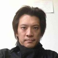 阪本 啓輔 シェフ